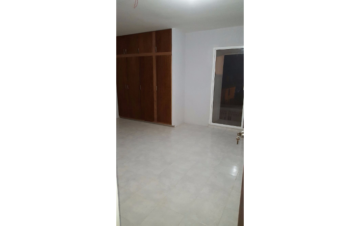 Foto de casa en venta en  , tejer?a, veracruz, veracruz de ignacio de la llave, 1753744 No. 04