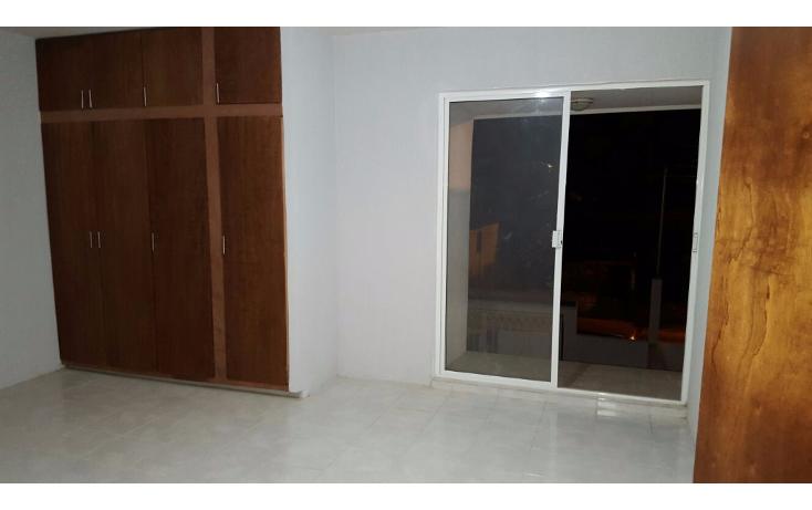 Foto de casa en venta en  , tejer?a, veracruz, veracruz de ignacio de la llave, 1753744 No. 07