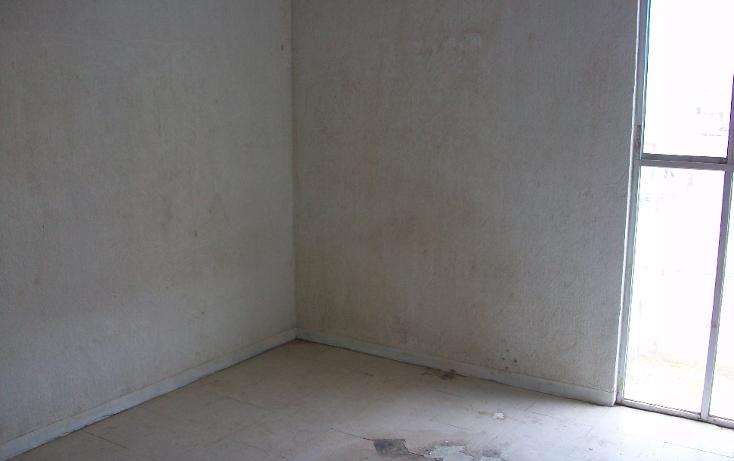Foto de casa en venta en  , tejer?a, veracruz, veracruz de ignacio de la llave, 1972314 No. 03