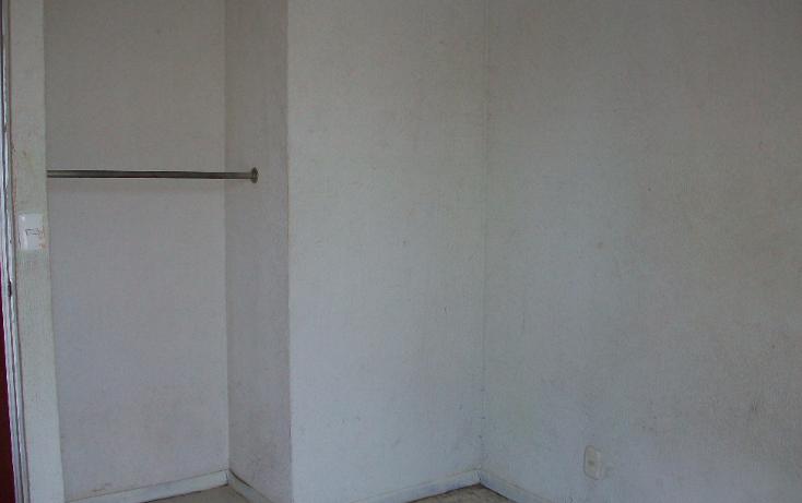 Foto de casa en venta en  , tejer?a, veracruz, veracruz de ignacio de la llave, 1972314 No. 04