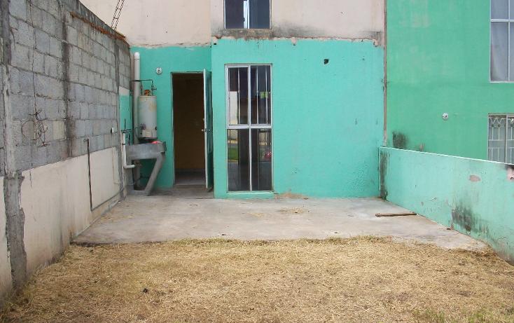 Foto de casa en venta en  , tejer?a, veracruz, veracruz de ignacio de la llave, 1972314 No. 08