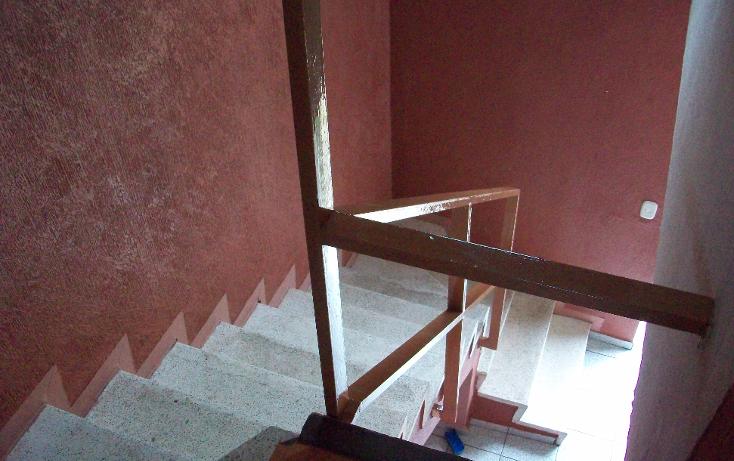 Foto de casa en venta en  , tejer?a, veracruz, veracruz de ignacio de la llave, 1972314 No. 09