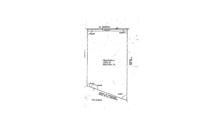 Foto de terreno comercial en venta en  , tejer?as, las vigas de ram?rez, veracruz de ignacio de la llave, 1092399 No. 01