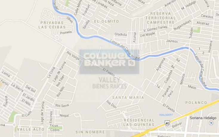 Foto de casa en venta en tejo 112, privada las ceibas, reynosa, tamaulipas, 221562 no 06