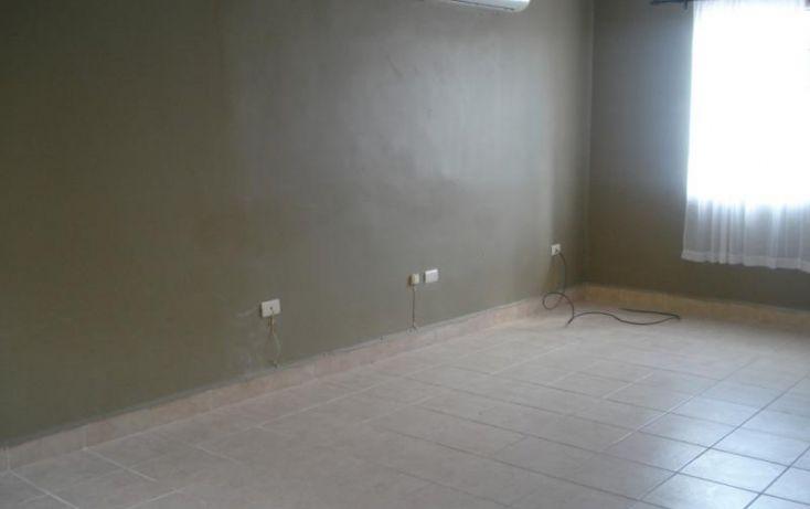 Foto de casa en renta en tejo 112, privada las ceibas, reynosa, tamaulipas, 261371 no 02