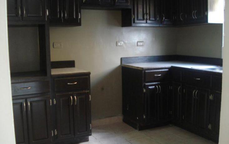 Foto de casa en renta en tejo 112, privada las ceibas, reynosa, tamaulipas, 261371 no 03