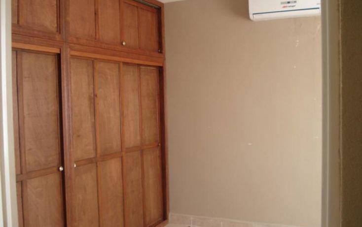 Foto de casa en renta en tejo 112, privada las ceibas, reynosa, tamaulipas, 261371 no 04