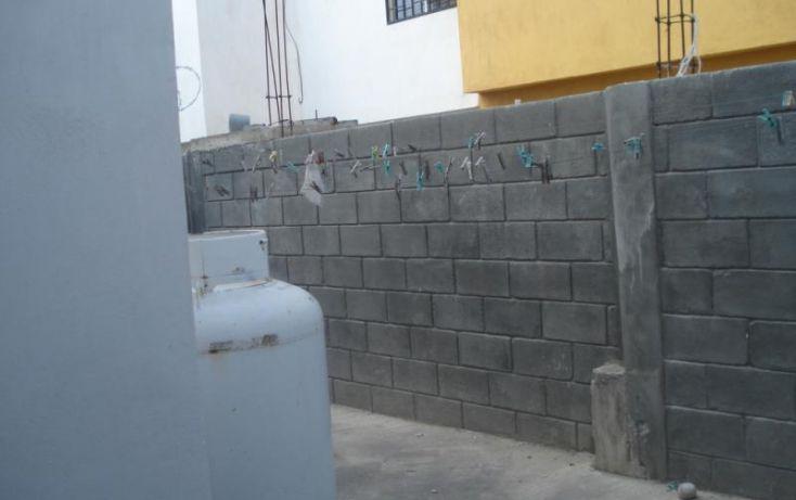 Foto de casa en renta en tejo 112, privada las ceibas, reynosa, tamaulipas, 261371 no 05