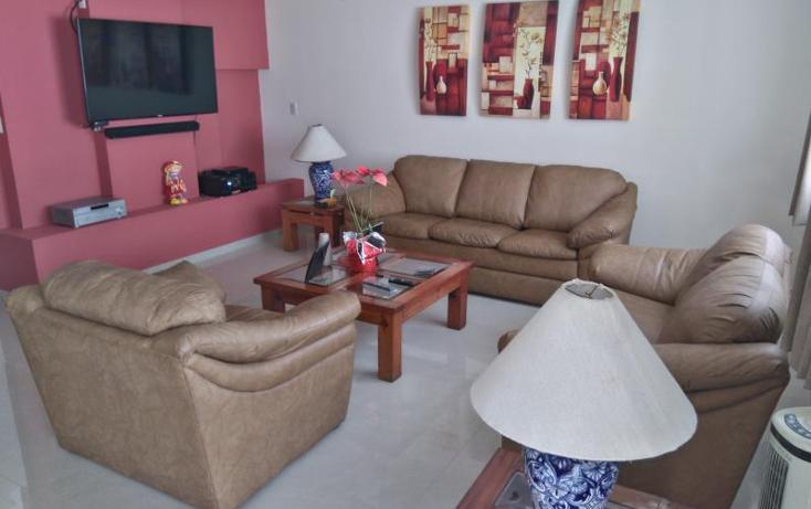 Foto de casa en venta en tejocote 78, josé ángeles, san pedro cholula, puebla, 1632736 No. 04