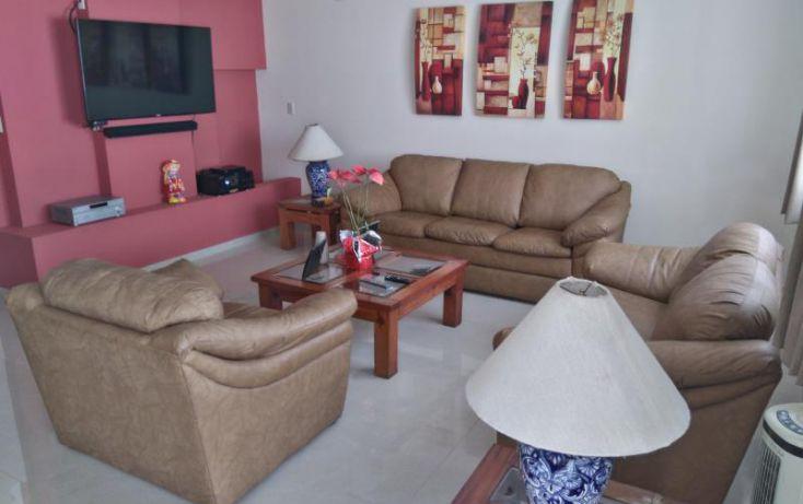 Foto de casa en venta en tejocote 78, san mateo cuanala, juan c bonilla, puebla, 1632736 no 02