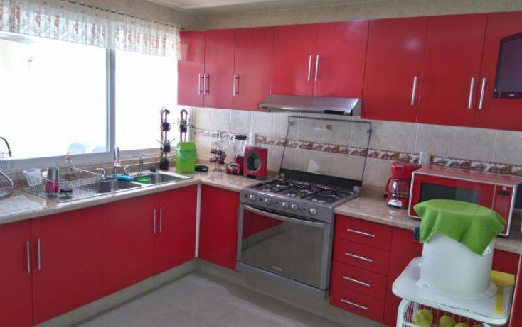 Foto de casa en venta en tejocote 78, san mateo cuanala, juan c bonilla, puebla, 1632736 no 04