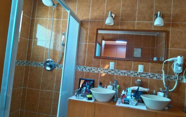 Foto de casa en venta en tejocote 78, san mateo cuanala, juan c bonilla, puebla, 1632736 no 10