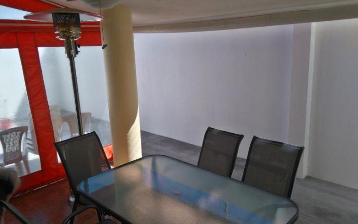 Foto de casa en venta en tejocote 78, san mateo cuanala, juan c bonilla, puebla, 1632736 no 16
