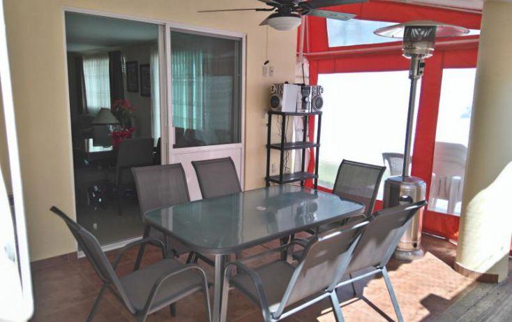 Foto de casa en venta en tejocote 78, san mateo cuanala, juan c bonilla, puebla, 1632736 no 19