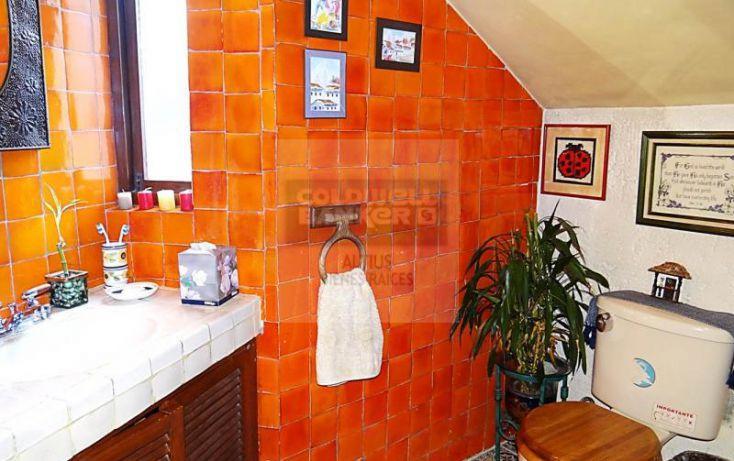 Foto de casa en venta en tejocote, contadero, cuajimalpa de morelos, df, 782759 no 06