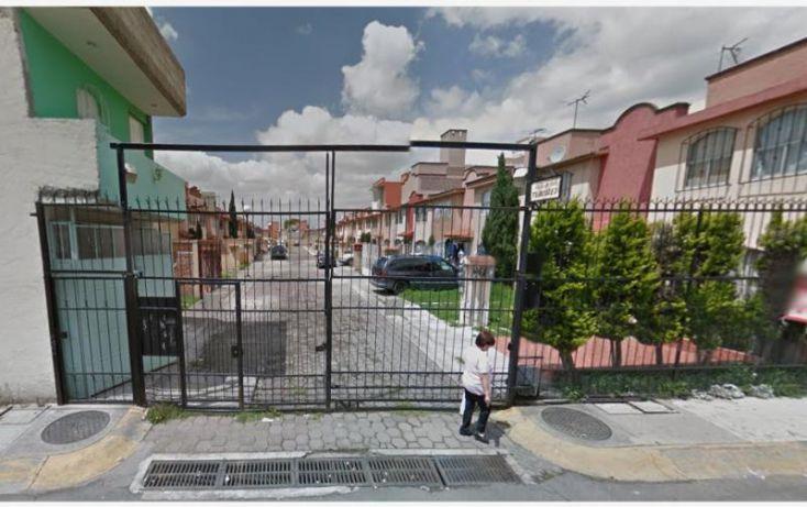 Foto de casa en venta en tejocotes, la trinidad, toluca, estado de méxico, 1752652 no 01