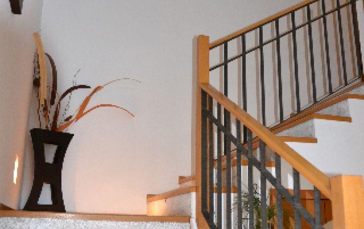 Foto de casa en condominio en venta en tejos, lázaro cárdenas, metepec, estado de méxico, 1016627 no 03