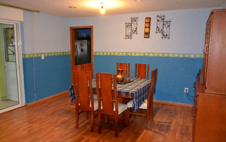 Foto de casa en condominio en venta en tejos, lázaro cárdenas, metepec, estado de méxico, 1016627 no 06