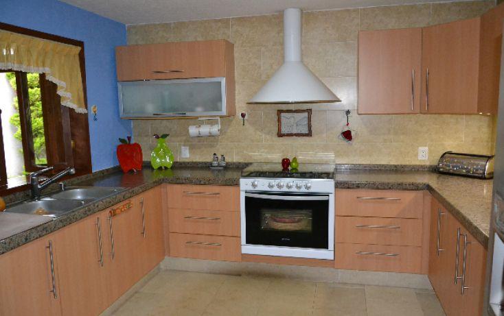 Foto de casa en condominio en venta en tejos, lázaro cárdenas, metepec, estado de méxico, 1016627 no 09