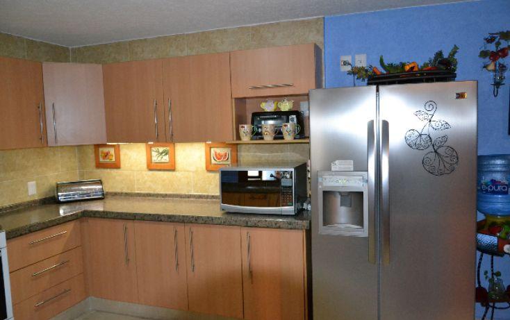 Foto de casa en condominio en venta en tejos, lázaro cárdenas, metepec, estado de méxico, 1016627 no 10