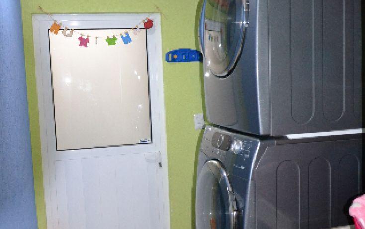 Foto de casa en condominio en venta en tejos, lázaro cárdenas, metepec, estado de méxico, 1016627 no 11
