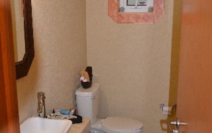 Foto de casa en condominio en venta en tejos, lázaro cárdenas, metepec, estado de méxico, 1016627 no 12