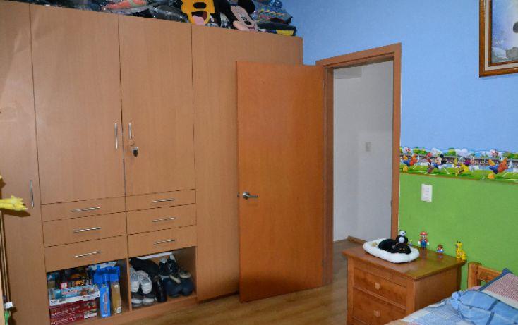 Foto de casa en condominio en venta en tejos, lázaro cárdenas, metepec, estado de méxico, 1016627 no 13