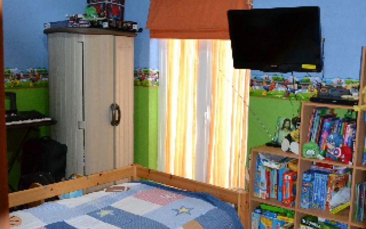 Foto de casa en condominio en venta en tejos, lázaro cárdenas, metepec, estado de méxico, 1016627 no 14