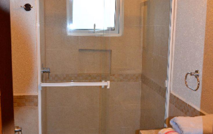Foto de casa en condominio en venta en tejos, lázaro cárdenas, metepec, estado de méxico, 1016627 no 16