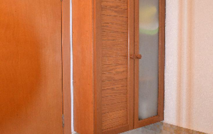 Foto de casa en condominio en venta en tejos, lázaro cárdenas, metepec, estado de méxico, 1016627 no 17