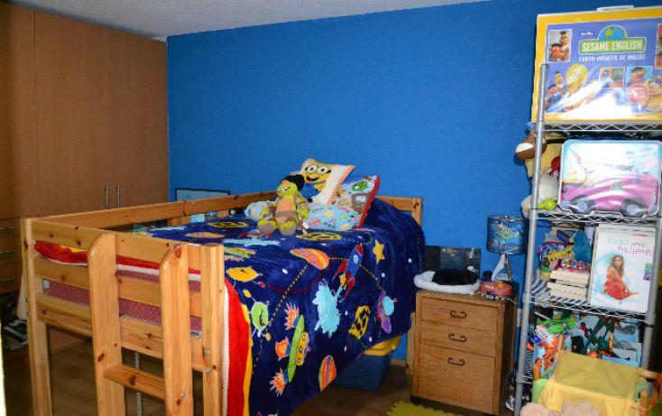Foto de casa en condominio en venta en tejos, lázaro cárdenas, metepec, estado de méxico, 1016627 no 18