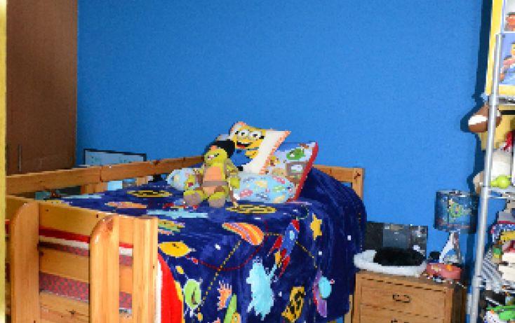 Foto de casa en condominio en venta en tejos, lázaro cárdenas, metepec, estado de méxico, 1016627 no 19