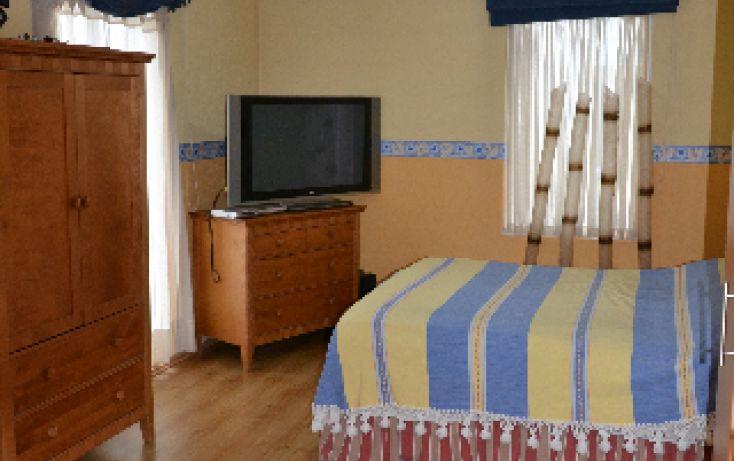 Foto de casa en condominio en venta en tejos, lázaro cárdenas, metepec, estado de méxico, 1016627 no 21