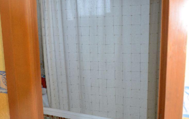 Foto de casa en condominio en venta en tejos, lázaro cárdenas, metepec, estado de méxico, 1016627 no 23