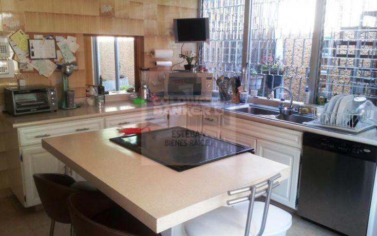 Foto de casa en venta en tekit, héroes de padierna, tlalpan, df, 929329 no 05