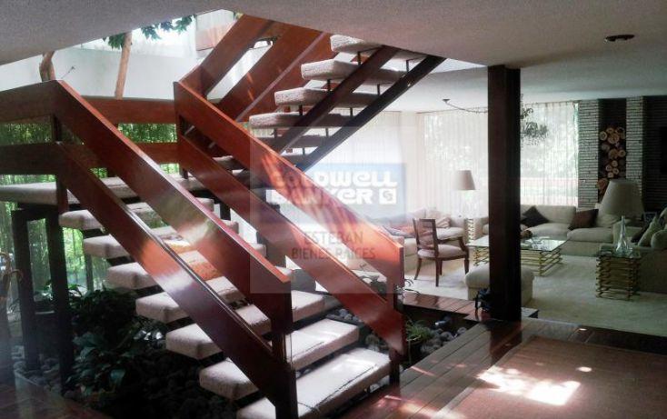 Foto de casa en venta en tekit, héroes de padierna, tlalpan, df, 929329 no 06