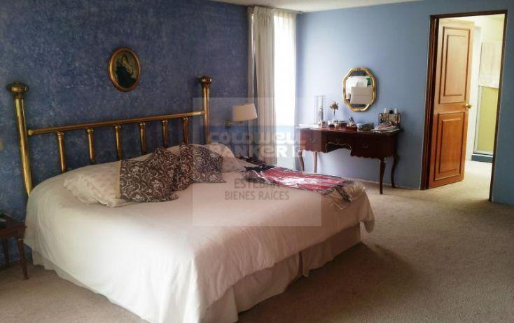 Foto de casa en venta en tekit, héroes de padierna, tlalpan, df, 929329 no 08