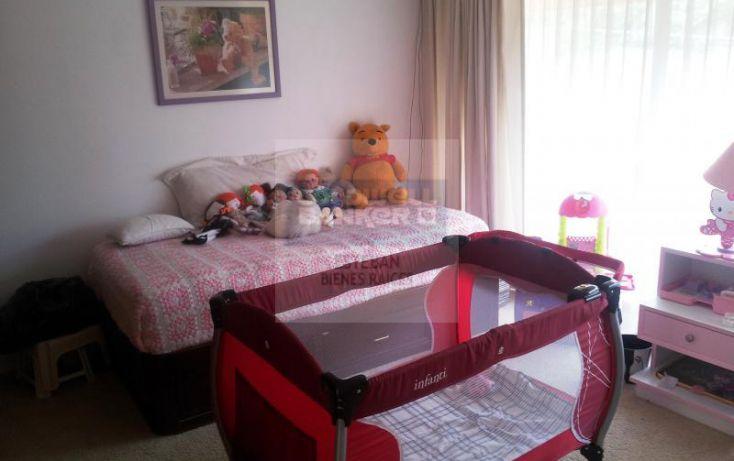 Foto de casa en venta en tekit, héroes de padierna, tlalpan, df, 929329 no 09