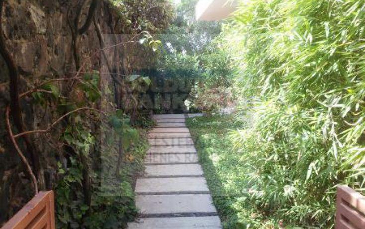 Foto de casa en venta en tekit, héroes de padierna, tlalpan, df, 929329 no 10