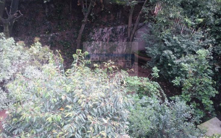 Foto de casa en venta en tekit, héroes de padierna, tlalpan, df, 929329 no 11
