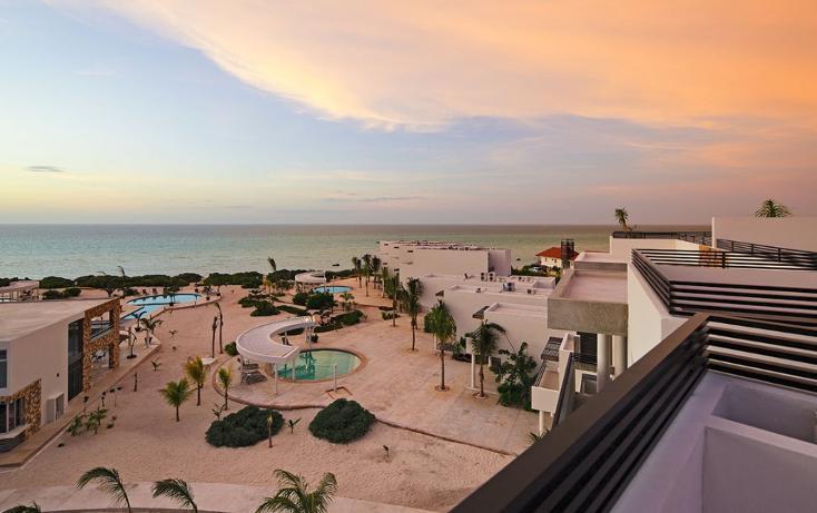 Foto de departamento en venta en  , telchac puerto, telchac puerto, yucatán, 1045579 No. 08