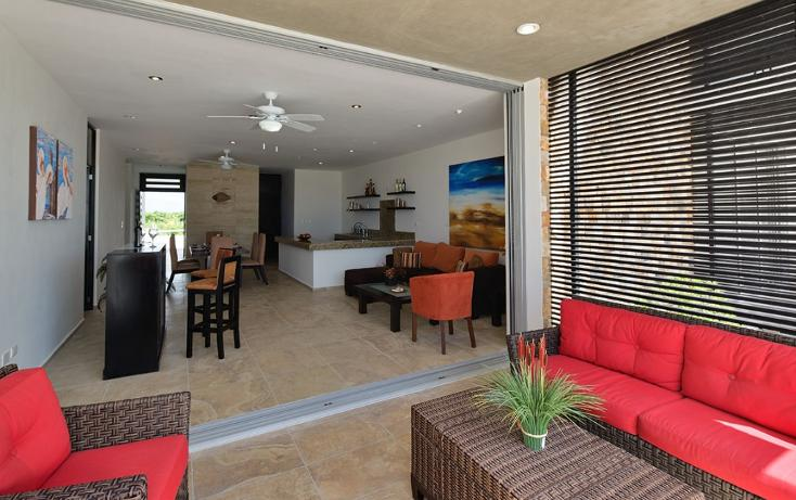Foto de departamento en venta en  , telchac puerto, telchac puerto, yucatán, 1045579 No. 10