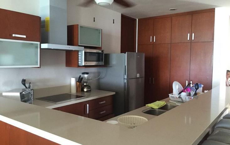 Foto de departamento en venta en  , telchac puerto, telchac puerto, yucatán, 1094259 No. 24