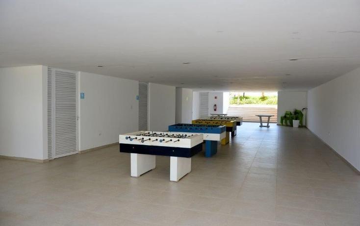 Foto de departamento en venta en  , telchac puerto, telchac puerto, yucatán, 1094259 No. 26