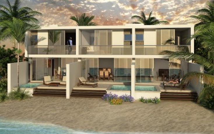 Foto de casa en venta en  , telchac puerto, telchac puerto, yucat?n, 1115347 No. 02