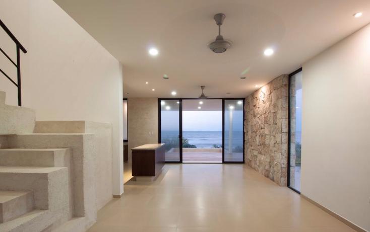 Foto de casa en venta en  , telchac puerto, telchac puerto, yucat?n, 1134189 No. 03