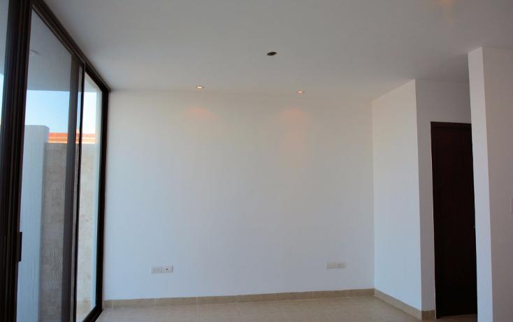 Foto de casa en venta en  , telchac puerto, telchac puerto, yucatán, 1146453 No. 11