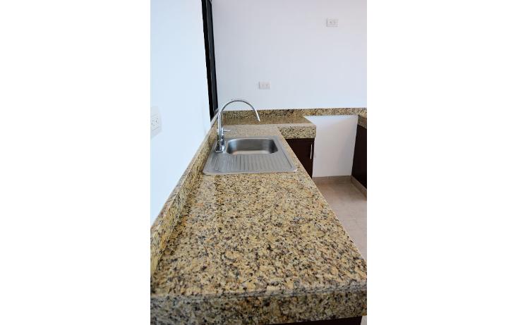 Foto de casa en venta en  , telchac puerto, telchac puerto, yucatán, 1146453 No. 12