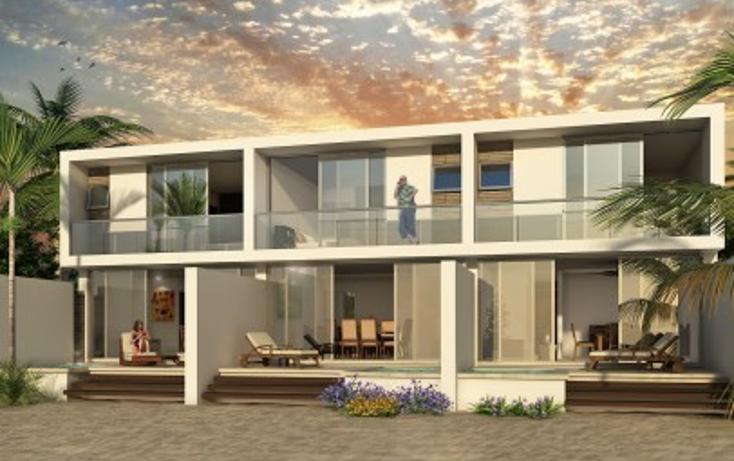 Foto de casa en venta en  , telchac puerto, telchac puerto, yucatán, 1146453 No. 21