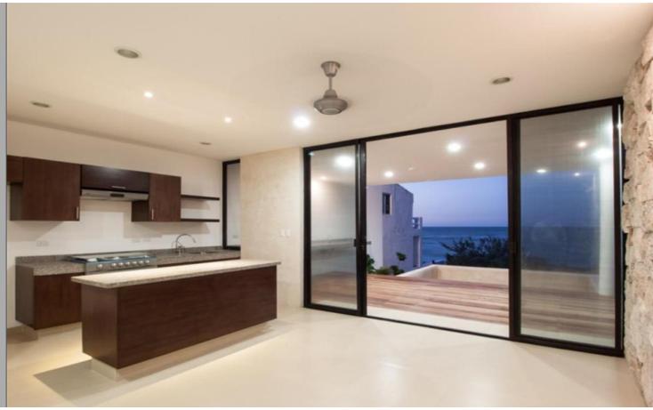 Foto de casa en venta en  , telchac puerto, telchac puerto, yucatán, 1189215 No. 03